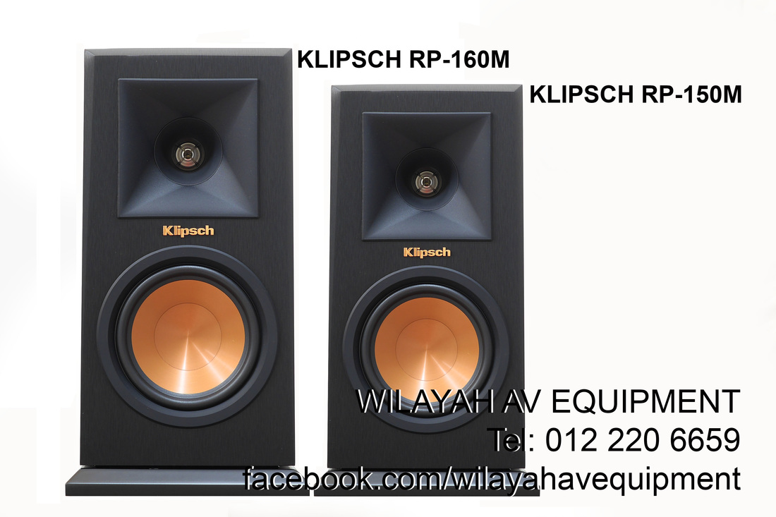 pair bookshelf speakers product klipsch reference r
